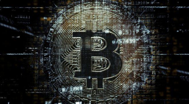 bitcoin tinklaraštis