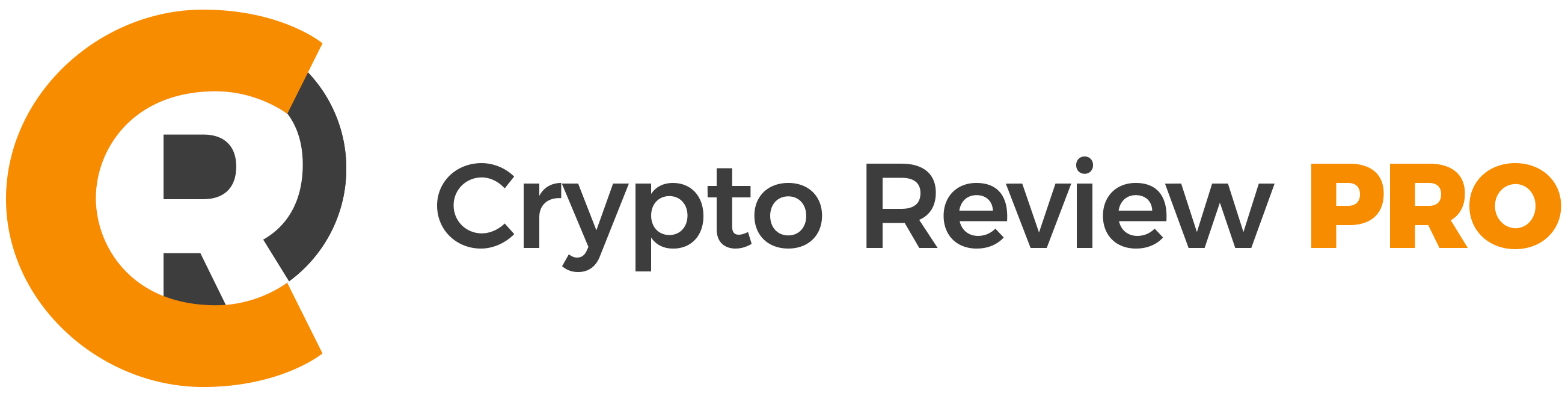 Crypto Review Pro