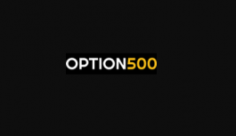 Option500 Review