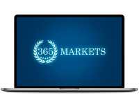 365Markets Review
